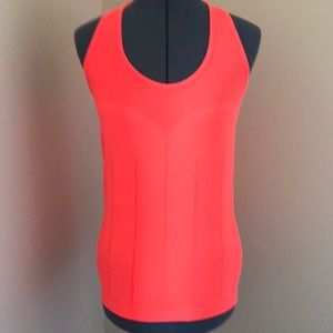 Excellent condition, great looking workout tank